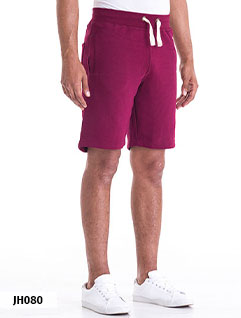 Freizeit Shorts