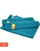 Bath Mat