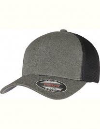 Flexfit Unipanel™ Cap